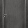 Интериорна врата Gama 210 - Сив кестен