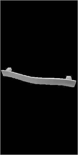 Пасивна дръжка за блиндирана врата Елеганс